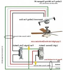Westinghouse Ceiling Fan Light Kit 77833 by Wiring Diagram For Westinghouse Ceiling Fan Wiring Wiring Diagrams