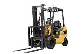 Forklift Trucks | Diesel Powered - Permatt Forklift Trucks Counterbalance Forklift Trucks Electric Hyster Cat Lift Official Website Your Guide To Buying A Used Truck Dechmont Trinidad Camera Systems Fork Control Hss Combilift Unveils New Electric Muldirectional Bell Limited Mounted Forklifts Palfinger Hire Uk Wide Jcb Models Nixon Maintenance Tips Linde E3038701 Forklift Trucks Material Handling