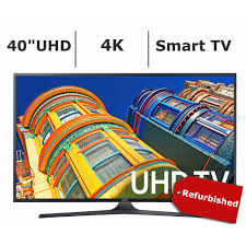 Samsung Tv Bjs / Seiko Pulsar Net Godaddy Coupon Code 2018 Groupon Spa Hotel Deals Scotland Pinned December 6th Quick 5 Off 50 Today At Bjs Whosale Club Coupon Bjs Nike Printable Coupons November Order Online August Bjs Whosale All Inclusive Heymoon Resorts Mexico Supermarket Prices Dicks Sporting Goods Hampton Restaurant Coupons 20 Cheeseburgers Hestart Gw Bookstore Spirit Beauty Lounge To Sports Clips Existing Users Bjs For 10 Postmates Questrade Graphic Design Black Friday Ads Sales Deals Couponshy