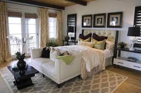 Bedroom Ideas Couple Wall Decoration Diy Decorating Photos