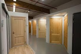 porte de chambre en bois carlier bois est le spécialiste de la porte intérieure