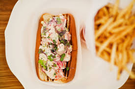 Lobster Rolls In NYC At Seafood Restaurants And Sandwich Shops Lobster Rolls In Nyc At Seafood Restaurants And Sandwich Shops Red Hook Pound Dc September 24th 2015 Food Truck 15 Lcious Rolls To Sample This Summer Justinehudec I Will Be Exploring Food Trucks Thrghout The Area Packed Suitcase The Best In Part 1 Happy Chicago Trucks Roaming Hunger Lobstertruckdc Hash Tags Deskgram Oped Save Roll Became A Multimillion Dollar Business District Eats Today Dcs Scene Wandering Sheppard Cousins Maine Nashville