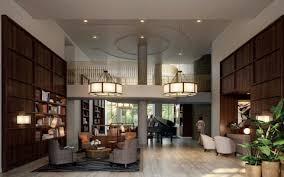 US luxury retirement home operator eyes slice of UK market through