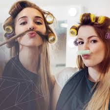 Matte Hair Color Ideas Best Hair Color Ideas Trends In 2017 2018