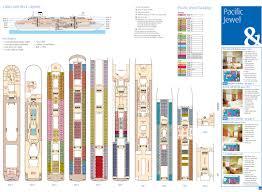 Enchantment Of The Seas Deck Plans Pdf by Pdf Diy Cabin Plan Pacific Dawn Room Ideas Building Plans Online