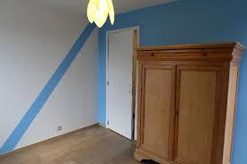 peinture chambres artisans déco nos réalisations