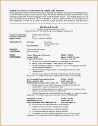 Real Free Resume Builder How To Write A Great Narrative Actual Free ... Quick Resume Builder Free Mbm Legal 100 Percent Unique Best 19 Doc Ministry Good Services Completely Pletely Template Line Create A Professional Latter Lovely En Cost 3 2 2000 1600 Image Software Sales 28 Beautiful Printable Templates Printable Resume Pages Sample Cpr Cerfication New Technicians 1100020 Sayed Naqib Pinterest Maintenance Technician 46 Super