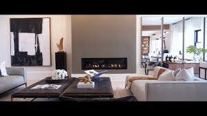 100 Luxury Apartments Tribeca 443 Greenwich St PHF TriBeCa New York Lifestyle Production