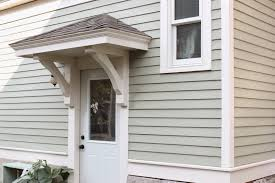 Project Curb Appeal: Porticos | Curb Appeal | Pinterest | Curb ... Small Awning Over Back Door Design Shed Ideas About Doors On Sheds Best 25 Front Door Awning Ideas On Pinterest Outdoor Designed For Rain And Light Snow With Home Depot Awnings Portico Entry Simple Rustic Window Zinc The Then Pergola Awesome Pergola Cover Bedroom Amusing Metal Overhang Craftsman Trim Designs Fniture Full Image Free Coloring Diy Canopy Exterior Cool Wreath Decor