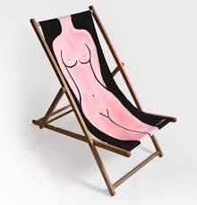 Nautica Beach Chair Instructions by 38 Best Beach Stuff Images On Pinterest Beach Stuff Beach