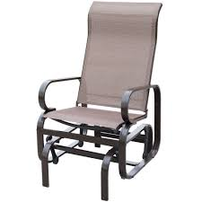 Good Looking Glider Outdoor Chair Big Rocking Plans Sw Chairs Lounge ... Lweight Amping Hair Tuscan Chairs Bana Chairs Beach Kmart Low Beach Fniture Cute And Trendy Recling Lawn Chair Upholstered Ding Grey Leather The Super Awesome Outdoor Rocking Idea Plastic 41 Acapulco Patio Ways To Create An Lounge Space Outside Large Rattan Table Coast Astounding Garden Best Folding Menards Reviews Vdebinfo End Tables