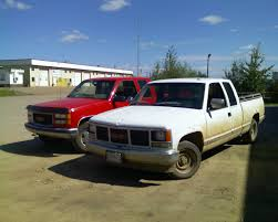 1991 GMC Sierra 1500 - VIN: 1gtdk14z1mz514533 - AutoDetective.com Bushwacker Cut Out Style Fender Flares 731991 Chevy Suburban 1969 Chevrolet Truck Wiring Diagram Database 1991 Elegant How To Install Replace Is Barn Find Ck 1500 Z71 With 35k Miles Worth Silverado Gmc Sierra 881992 Instrument 91 Truckdomeus Old Photos Collection All Makes Trucks Photo Gallery Autoblog My First Truck Shortbed Nice Youtube Custom Interior Leather