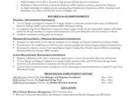 Medical Claims Processor Resume And Knowing Art Essays In Aesthetics Epistemology Writing The