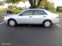100 Houston Craigslist Cars And Trucks By Owner Car For Sale By Fresh Pickup On Beautiful