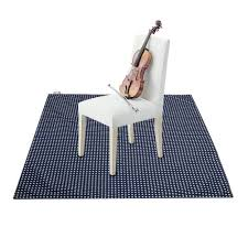 High Chair Floor Mat Good Solid Wood Flooring - Trogspace.com Carpet Clear Plastic Floor Mat For Hard Fniture Remarkable Design Of Staples Chair Nice Home 55 Baby High Etsy Warehousemoldcom Amazoncom Bon Appesheet Absorbent Mats For Under High Chair January 2018 Babies Forums Cosatto Folding Floor Mat In Shirley West Midlands Carpeted Floors Office Depot Under Pvc Jo Maman Bebe Beautiful Designs Gallery Newsciencepolicy Buy Jeep Play Waterproof Review Messy Me Cushions Great North Mum Bumkins Splat Canadas Store