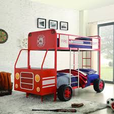 Kids Room Design: Red Fire Truck Twin Beds For Boys - 39 Beautiful ... Car Beds For Kids Wayfair Fire Truck Toddler Bed Loversiq Toysrus Fascination Of Little Boys A Vigilant Hose Inspiring Unique Designs Ideas Gallery Including Kid Bedroom Amazing With Racing Cars Models Bedroom Batman Best Value And Selection Your Jeep Plans Twin Size Room Rabelapp Can You Build A Carseatblog The Most Trusted Source For Seat Reviews Ratings Ytbutchvercom
