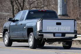 100 Chevy 454 Ss Truck Appglecturas Silverado For Sale Images
