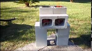 How To Build A Cinder Block Rocket Stove - YouTube Diy Guide Create Your Own Rocket Stove Survive Our Collapse Build Earthen Oven With Rocket Stove Heating Owl Works The Scribblings Of Mt Bass Rocket Science Wok Cooking The Stove Outdoors Pinterest Now With Free Shipping Across South Africa Includes Durable Carry Offgrid Cooking Mom A Prep Water Heater 2010 Video Filename To Heat Waterjpg Description Mass Heater Google Search Mass Heaters Broadminded Survival Concept 1 How Brick For Fire Roasting Tomatoes