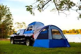 Truck Tent Center All You Need To Know About Truck Tents - Induced.info Essential Gear For Overland Adventures Updated For 2018 Patrol Backroadz Truck Tent 422336 Tents At Sportsmans Guide Hoosier Bushcraft Outdoors July 2011 Compact 175422 Pinterest Festival Camping Tips Rei Expert Advice 8 Stunning Roof Top That Make A Breeze Best Amazoncom Sports Bed Alterations Enjoy Camping With Truck Bed Tent By Rightline Mazda Forum At Napier Sportz 99949 2 Person Avalanche 56 Ft