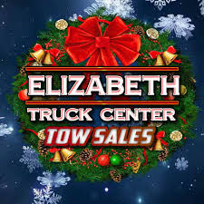 Elizabeth Truck Center Tow Sales - Home | Facebook Jeep Dealership Trucks For Sale Deming Nm Sisbarro Nissan Las Cruces Used Cars Of 2018 Model Research Chevrolet 2017 Ram 1500 Truck Dealer Superstore On Video Fort Lauderdale Bar Owner Cfronts Man Over Abuse West Brown Road Mapionet Best Rated In Boys Underwear Helpful Customer Reviews Amazoncom 2013 Gmc Sierra Gmcs Pinterest Cadillac Serving Silver City Mitsubishi Car