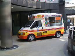 Ice-cream Vans-corporate-hire-london - Event Hire Bucks Ice Cream Truck Cporate Events Charlotte Nc 7045066691 Truck Tumblr Apk Mod And Song Turkey In The Straw Youtube David Kurtzs Kuribbean Quest From West Virginia To Sweet Tooth Twisted Metal Wiki Fandom Powered By Wikia How To Play Ice Cream Song On Piano Big Gay Wikipedia Mr Tasty Gta American Popular Music Archives The Studies Graduate Awesome Says Hello Roxbury Massachusetts Picco Eeering Twitter You Know Its End Of Summer When Jenis Splendid Rolls Into Sf Dine Out Vancouver