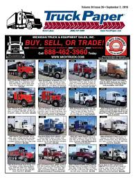 Truck Paper Class 4 5 6 Medium Duty Utility Truck Service Trucks Mitsubishi Mini Truck Saidcarsinfo The Images Collection Of Splitty Wheel X Et Pcd U For Youtube Bring Out My Inner Redneck Why I Traded A Perfectly Good 328i Central Salesford Tandem Texoma 33012 Pssure Digger 270 For Sale Youtube Used Cars In Denison Tx Priced 1000 Autocom Mini 4x4 Japanese Ktrucks Paper Pinterest Carts Mobile Pin By Joseph Coelho Subaru Sambar S U Lift Kit Car Picture Bounty Hole And Mud Drag At Park