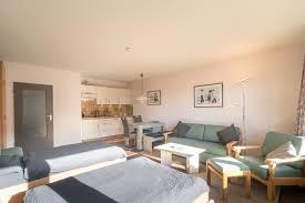 ferienhaus ferienwohnung borkum mit terrasse oder