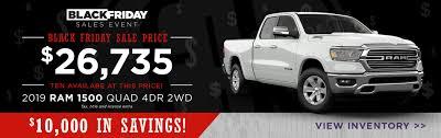 Frank Kent Chrysler Dodge Jeep Ram | Auto Dealer And Service Center ...