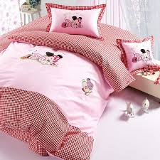 Minnie Mouse Bedroom Decorations by Minnie Mouse Bedroom Wall Decor U2014 All Home Design Solutions