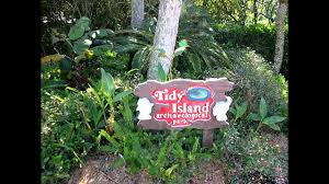 Tidy Island   Bradenton FL Real Estate - YouTube R And Travels Flea Market Shopping Inverness Wedding Venues Reviews For The Red Barn Palms At Cortez Bradenton Fl Welcome Home Learn To Fish Recovery Center Women Youtube Websites Less Website Design Portfolio Florida Markets Directory Real Estate Homes Sale Christies Tampa Bridal Show Sunday June 26 2016 Paree 13 Photos Decor Loves Bay