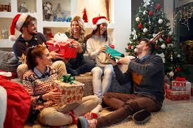 top 10 weihnachtsgeschenke für die corona zeit
