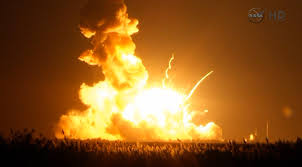 Rocket Explodes, Aborting NASA Mission To Resupply Space Station Peasants Fleeing A Burning Barn Detroit Institute Of Arts Museum 11510 Music Street 3200 Sqft House 50 Acres Adjoins State Park Firefighters Tackling Barn Fire Which Has Been Burning Overnight Men Run Into To Save Horses Trapped By California Iconic Central Whidbey Burns To Ground Newstimes Free Image Peakpx Rocket Explodes Aborting Nasa Mission Resupply Space Station Planet In The Sky Wallpaper Wallpapers 48722 Evil Within Blood Man Fight Chapter 9 Youtube Jacob Aiello New Ldon Fire Company Prince Edward Island