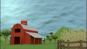 Blender Low Poly Barn Farm Scene - YouTube Jeep Rollover In Springfield Dui Suspected Video Did A Tornado Touch Down Robertson County Last Night 1096 Best Barns Trucks And Tractors Images On Pinterest Updated Greenbrier Pd Investigate Possible Human Remains Get In The Holiday Mood With Sia Smokey Stefani Deseret News Womans Body Found Yard Renovated Barn With Spectacular Mountain Vi Vrbo Crib Barn Wikipedia Clean Your Coffee Baskets Youtube 2 Semi Trucks Involved Fiery Crash I24 Wrcbtvcom