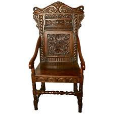 Dragon Chairs - 97 For Sale On 1stdibs Antique Wooden Chairs Timothykparkcom Dragon Chairs 97 For Sale On 1stdibs Antique Rocking Chair With Tooled Leather Seat Collectors Tips On Checking Rocking Chair With Leather Seat Image And Big Cedar Rocker 19th Century 91 At Attractive Oak Home And Vintage Bentwood By Thonet Best Recliner Used For Chairish