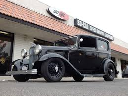 1932 Ford Tudor Sedan So-Cal Las Vegas Rat Rod TV Car - YouTube 20045 Dodge Ram 2500 Slt Sold Socal Trucks The Complete Guide To Buying Best Bamboo Sheets Of 2018 Bed Used For Sale Near You Lifted Phoenix Az Obs 1996 Ford F350 Poway Chrysler Jeep Ram New 82019 1932 Tudor Sedan Las Vegas Rat Rod Tv Car Youtube 2015 Ford For Absolutely Flawless F 250 Socal Amazing Wallpapers Robby Gordons Stadium Super Sst Los Angeles Colisuem Pre Truck Rolls Out Crew Cab 42154 Special Services Police Pickup Gmc Sierra 1500 In California Buick
