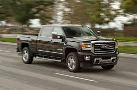 100 What Is The Best Truck 2015 Ford F150 Our Pickup Of The Year