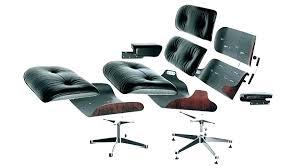 siege de jeux fauteuil pour jeux fauteuil de jeu chaise jeux fauteuil