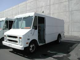 Chevrolet-step-van Gallery Antsy Pants Build And Play Food Truck Large Kit Plus Felt Trucks Sacramento New Ford Other Delivery Ebay Coca Cola Scion Xb Vinyl Graphicsstripe Designs Xb Stripe Car Body 1958 White Cabover Rollback Custom Tow Chevroletstepvan Gallery Stan The Milk Float Moto_yogo Twitter Classic Projects On 1969 Step Through Postal Van Brand 7x12 Shaved Ice Ccession Trailer With Ac Ebay Car Trucks Homework Help Bfcourseworkhoixamberwingpressus Tasty Pillow Cushion Cover R398p Man Says He Was Scammed After Trying To Buy A Food Truck Gift Poker Martingale Roulette Legal
