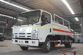 ISUZU Fire Trucks, ISUZU Fuel/Water Tanker Trucks, Isuzu Road ... Isuzu Truck Launches New Grafter Green 35tonne Range Commercial Vehicles Low Cab Forward Trucks Sbr422 Tractor Parts Wrecking Irl F Series Fire Suppliers And Manufacturers At News And Reviews Top Speed N35125s Chassis Ftr Wins 2018 Of The Year Dovell Williams 2011 Isuzu Npr Box Van Truck For Sale 2329 1384 Dealer In Center Line Mi To Carry Five New Heavyduty Trucks Gadgets Magazine Philippines