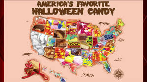 Grants Farm St Louis Halloween by Halloween Candy Survey Shows Missouri Loves Milky Ways Fox2now Com