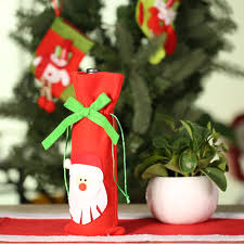 Kinds Of Christmas Tree Ornaments by Christmas Trees Kinds Promotion Shop For Promotional Christmas