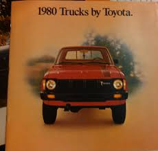 1980, 82 Toyota Truck Literature | IH8MUD Forum 1980 Toyota Sr5 For Sale Truck Sale Junked Photo Gallery Autoblog Restored Custom Truck Pickup Questions My 1985 4runner 4wd Jammed Up Last Time I Hilux Custom Lwb Pick Up Walk Around Youtube Douglas Martirossians On Whewell 1982 Dom Pipe Bumpers Pirate4x4com 4x4 And Off Overview Cargurus Sr5 At A Car Show Vintagejapaneseautos Fs Noratl 2wd Pickup Rolling Chassis Rust Free 150