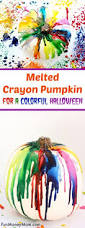 Celebrate Highwood Highwood Packs In The Pumpkins At Annual Fest by 54 Best Halloween Travel Images On Pinterest Fall Family Happy