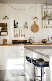 40 Best Kitchen Ideas