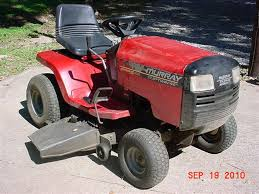 98 murray 17 5hp46 cut auto drive wide body mytractorforum com