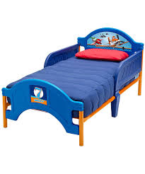 Toddler Bed Rails Walmart by Amazon Com Disney Planes Toddler Bed Discontinued By