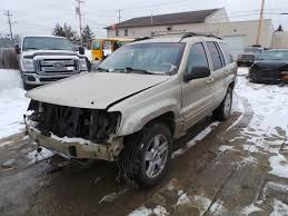 2001 GRAND CHEROKEE - Kendale Truck Parts New 2019 Jeep Cherokee For Sale Near Ashtabula Oh Painesville Dodge Dakota 12007 Cv Joint Repair Kit Durango 12003 Injora Unpainted 313mm Wheelbase Pickup Truck Car Shell Lube Trucks A Full Line Of Fuel Bodies 2000 Grand Cherokee Kendale Parts The B Mack 2018 Grand Boardman Youngstown Sussex 2015 Vehicles Sale Used 1998 Jeep Axle Assembly Front 4wd U Pull It Team 4 Wheel Build 4x4 Under 2008 Laredo 37l Subway
