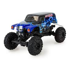 Remote Control RC Rock Crawlers At Hobby Warehouse Everybodys Scalin For The Weekend Trigger King Rc Mud Monster The Best Remote Control Truck In Market 2018 State Zc Drives Offroad 4x4 2 End 1252018 953 Pm Adventures Stuck Swamp Bogging A Jeep Wrangler Rc44fordpullingtruck Big Squid Car And News 4x4 Trucks Mudding Image Kusaboshicom Ford Chevy Dodge Awesome Accsories Scale 6x6 On Trail At Blackfoot Bog Is A Semitruck Off Road Beast That 44 Rc Willys Autos Post Search Results Channel Wallpaper Cars Motorcycles 2183 Suv Gas Powered Resource