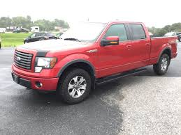 Used Truck Dealers Near Me Carlisle | Bob Ruth Ford Ford Dealer In Greensboro Nc Used Cars Green Mullinax Of Mobile Dealership Al Trucks Milwaukee Ewalds Venus Paul Murrey Inc Bowling Ky New Certified Preowned Car Mineola Tx Longhorn James Collins Cartruck Deerofficial Azplanford Shop Glen Burnie Md Columbia Pasadena Welcome To Harry Blackwell Malden Mo Suvs Buford Cumming Ga Sam Packs Five Star Plano