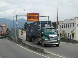 Port Trucking Crisis ~ Shipping Matters Blog The Best Blogs For Truckers To Follow Ez Invoice Factoring Scs Softwares Blog Trucking Christmas Blog Utah Freight Delivery L Shipping New Page Truck Driving School And Cdl Traing In Tacoma Wa How Autonomous Trucks Will Change The Industry Geotab Toc Intertional Regualtions Spotlight Expresstrucktax Archives Old Pond 6 Trends Impacting Part 3 Safety On Road Speeding Car Nailed By Cop Driver Over Road Trucker Future Of Uberatg Medium